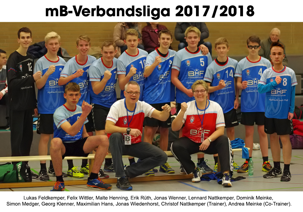 mB-Verbandsliga-2017-2018-Team