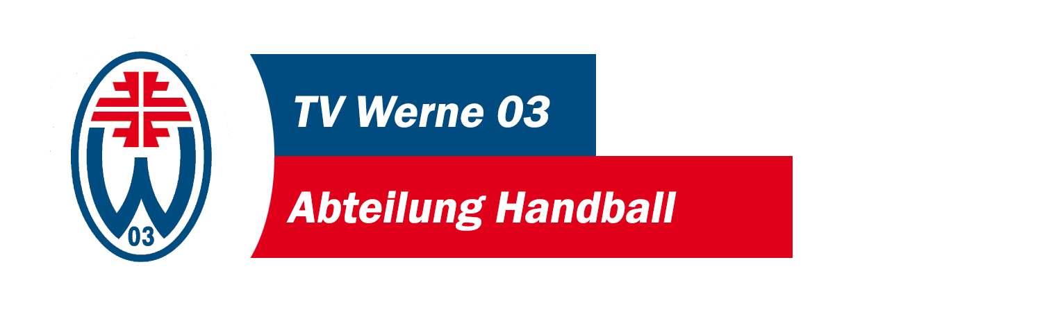 TV Werne Handball